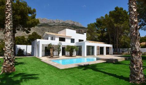 Villa de luxe pieds dans l\u0027eau St Francois Guadeloupe 12 pers, spa