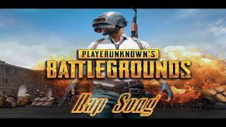 Indian Hiphop Pubg Anthem Rap Song Hihop In 2019 Rap Songs
