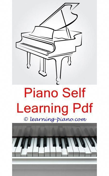 learnpianolessons learning jazz piano reddit - learning piano vs