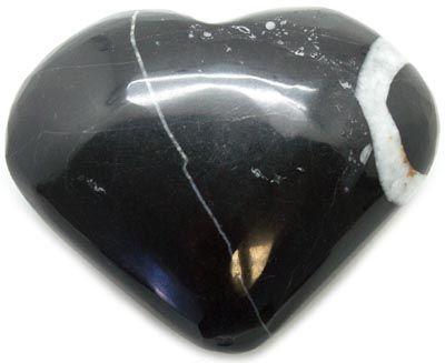 Onyx Stone Healing Properties Info At Www Astrolika Com Onyx Onyx Stone Gemstone Meanings