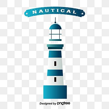 Lighthouse Png Images Vector And Psd Files Free Download On Pngtree In 2021 Lighthouse Lighthouse Drawing Purple Sunset