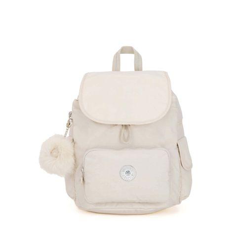 5f7751561c Kipling Freedom Pencil Case   Reviews - Handbags   Accessories - Macy s