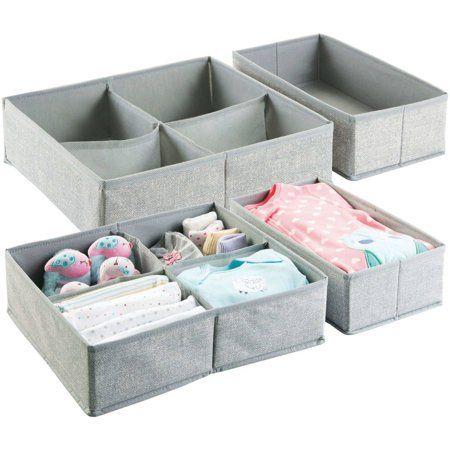 Home Baby Dresser Organization Under Bed Organization Dresser