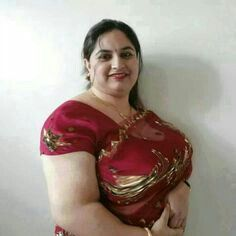 Indian bbw aunties