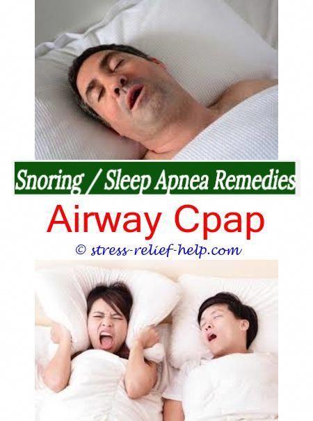 What Can Be Done For Sleep Apnea C Pack Breathing Machine Mask Snoring Spouse Snoring Apnea Sleep Apnea Treatment Sleep Apnea Remedies Cure For Sleep Apnea