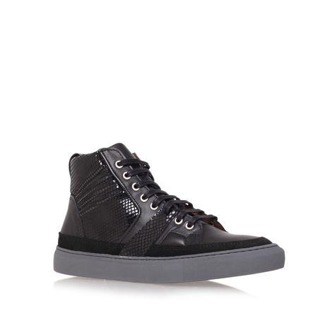 NikeLab ACG LunarTerra Arktos Men's Boot. Nike Store | Tenis