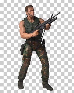 Arnold Schwarzenegger Png Images Arnold Schwarzenegger Clipart Free Download Arnold Schwarzenegger Schwarzenegger Action Figures Toys