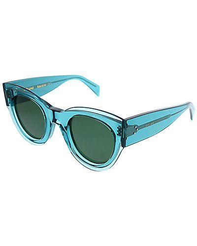 c6040b76c5d8 List of Pinterest celine sunglasses cat eye pictures   Pinterest ...
