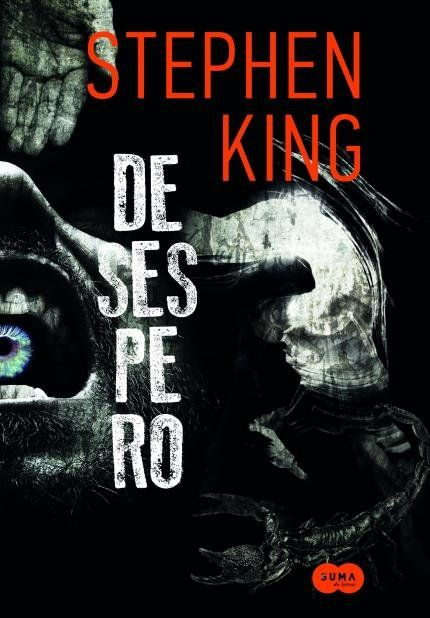 Pin De Nana Em ʙѳѳҡʂ Stephen Kings Stephen King