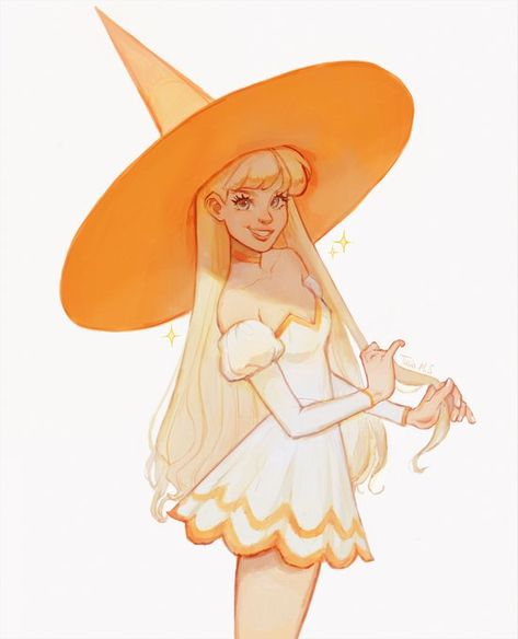 Cartoon Kunst, Cartoon Art, Sailor Venus Cosplay, Witch Characters, Disney Characters, Fictional Characters, Male Character, Witch Drawing, Arte Sailor Moon