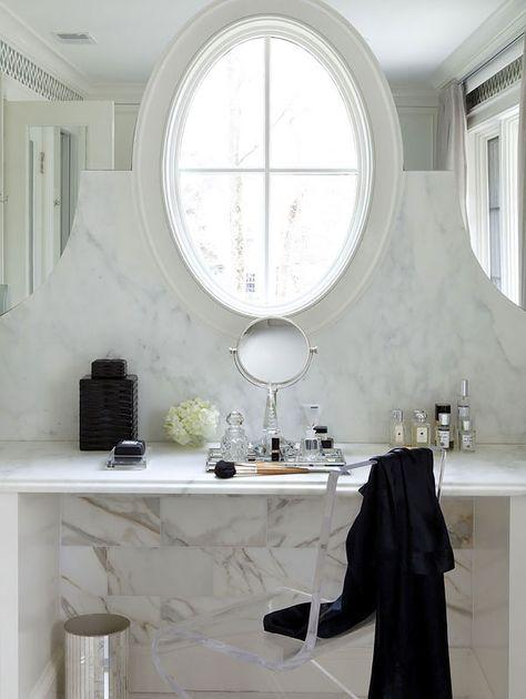 Dariden мебель для ванной стирка штор ванной комнаты