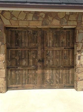 Gallery Brad S Garage Door Installation And Repair In San Luis Obispo County Brads Overhead Doors Door Installation Garage Doors Garage Door Installation