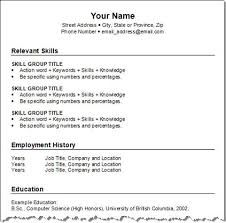 cover letter for staffing agency - Military.bralicious.co