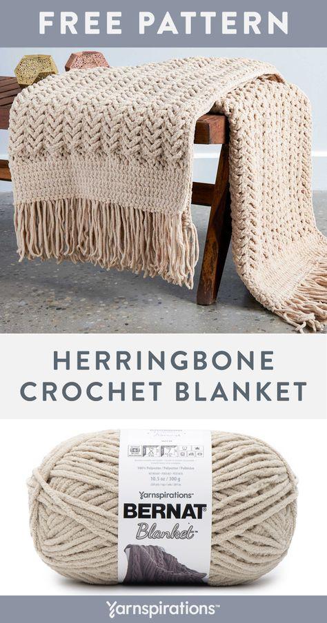 Crochet Home, Knit Or Crochet, Crochet Crafts, Double Crochet, Single Crochet, Crochet Stitches, Crochet Baby, Free Crochet, Easy Crochet