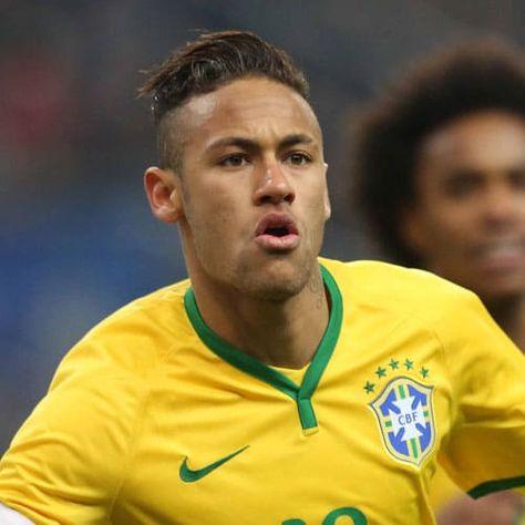 List Of Pinterest Neymar Frisur 2017 Images Neymar Frisur 2017