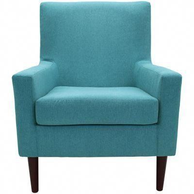 Emma Turquoise Arm Chair Pier 1 Turquoisedecorlivingroom Chair Lounge Chair Turquoise Living Room Decor