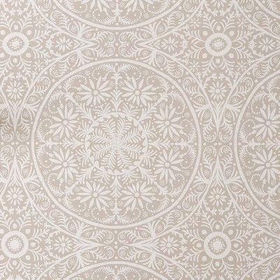 Cadiz Medallion Peel Stick Wallpaper Opalhouse Peel And Stick Wallpaper Wallpaper Paintable Wallpaper