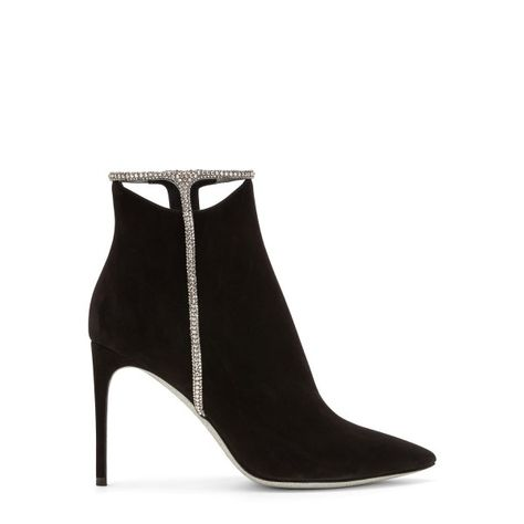 787 Best Shoes images | Shoes, Me too shoes, Shoe boots