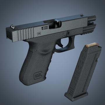35+ Dgs guns ideas in 2021