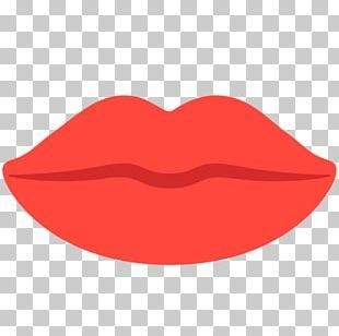Zipper Lip Mouth Png Clipart Can Stock Photo Cartoon Lips Clip Art Creative Drawing Free Png Download Free Png Downloads Free Png Png