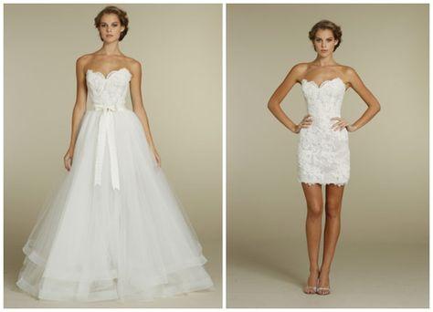 Google Image Result for http://london-bride.com/wp-content/uploads/2012/05/LB_ConvertibleWeddingDress_004.jpg