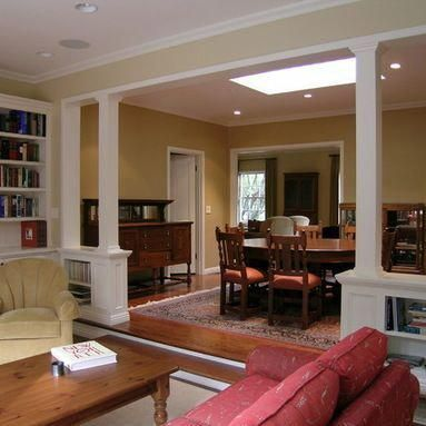 6 Playful Tips And Tricks Small Finished Basement Unfinished Basement Design Unfinished Basement Diy Unfinished Basement Living Room Remodel Basement Living Rooms Sunken Living Room