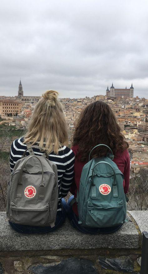 https://www.wtidesign.com/products/classic-nylon-backpack-rucksack-1