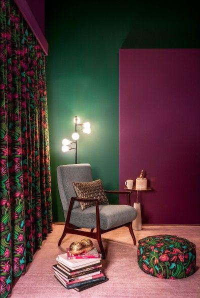10 Asian Paints Colour Combination For Indian Homes Our Favourites Asian Paints Colours Color Combinations Paint Living Room Color Combination