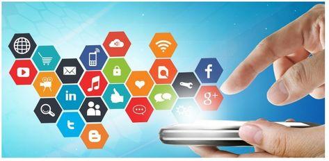 The big bazar.les meilleurs sites de divertissement - Social Media Management tool that works Facebook Twitter Instagram LinkedIn Google+ and YouTube