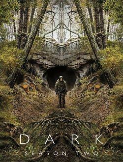 Baixar Dark 2ª Temporada Mp4 Dublado E Legendado Assistir Filmes