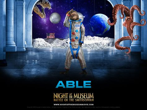 Watch Streaming Hd Night At The Museum Battle Of The Smithsonian