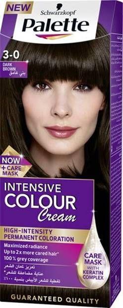 اجدد كتالوج صبغة شعر باليت بدون امونيا السعر و درجات اللون Newest Catalog Of Palette Hair Color Without Ammonia Price Colo Hair Color Color Hair