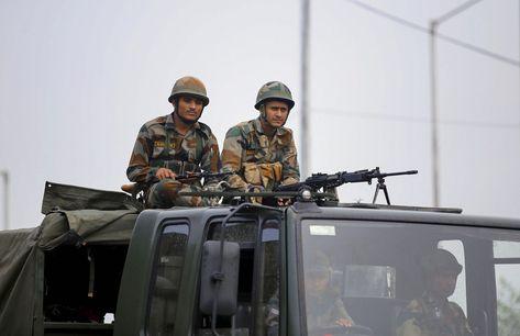 Year Ender: Pulwama attack, Balakot air strikes, abrogation of Article 370 kept Kashmir on edge in 2
