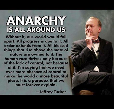 94 Anarchy Everyday Ideas Anarchy Anarchism Anarchist