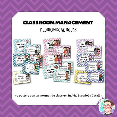 47 Ideas De Classroom Canciones Infantiles Canciones De Niños Canciones Preescolar