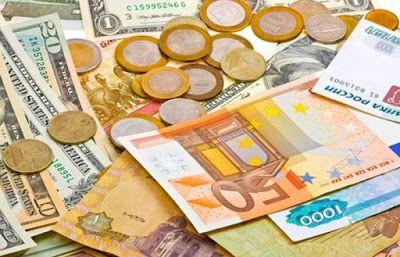 اسعار العملات ريال سعودي درهم إماراتى دينار كويتى دولار أمريكي يورو جنيه استرلينى دولار كندى دولار أسترالى ين ياب Traveling By Yourself Money Background Dollar