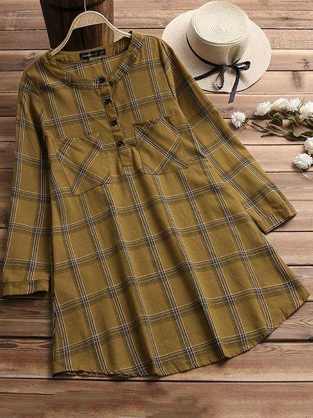 #vintagedresses #vintagecollection #vintageoutfits #falldresses #autumndresses #Falloutfits #autumnoutfits #fashionintrend #ootd #ootdfashion #lookfamous #vintagebags #vintagestyle #Womentbags