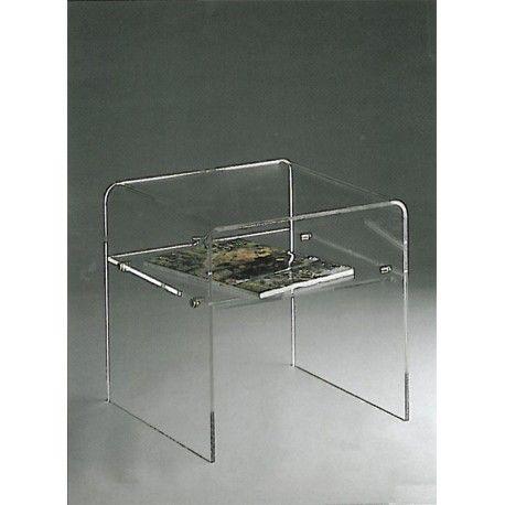 meuble d appoint pablo mobilier de