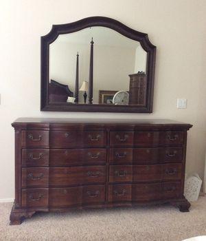 Vanity Dresser For Sale In Phoenix Az Dressers For Sale