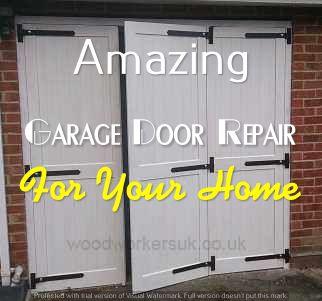 Craftsman Garage Door Opener Parts With Images Craftsman Garage Door Opener Garage Door Repair Craftsman Garage Door