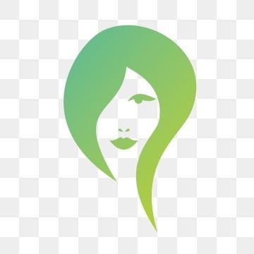 Woman Face Png Images Vector And Psd Files Free Download On Pngtree Logo Design Free Templates Woman Face Woman Face Silhouette