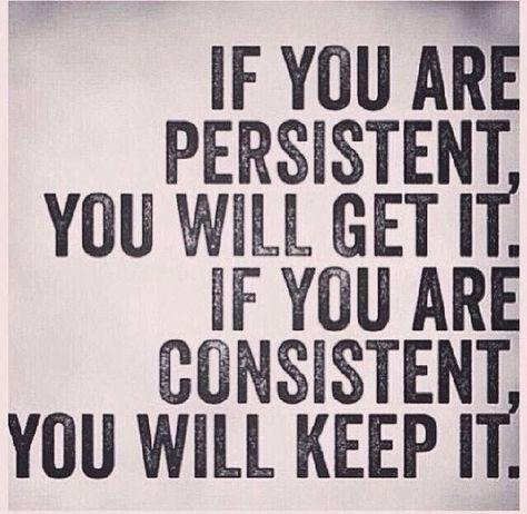 45833a692dbdb39c0ebd3139306a2fcd--fitness-inspiration-motivation-inspiration.jpg