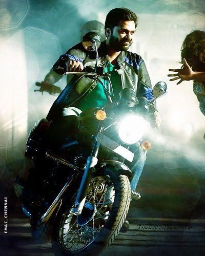 tharai thappattai video songs hd 1080p blu ray