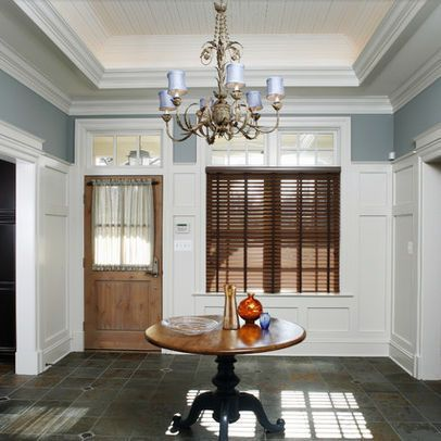 14 Unutterable French Wainscoting Ideas Wainscoting Height Wainscoting Wainscoting Bedroom
