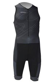 1684cb6738279 Signature Personalise ELITE Triathlon Suit