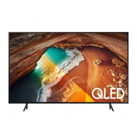 Pin By Banehbiz On تلویزیون کیولد Qled 55 اینچ سامسونگ 55q60r Smart Tv Uhd Tv Samsung