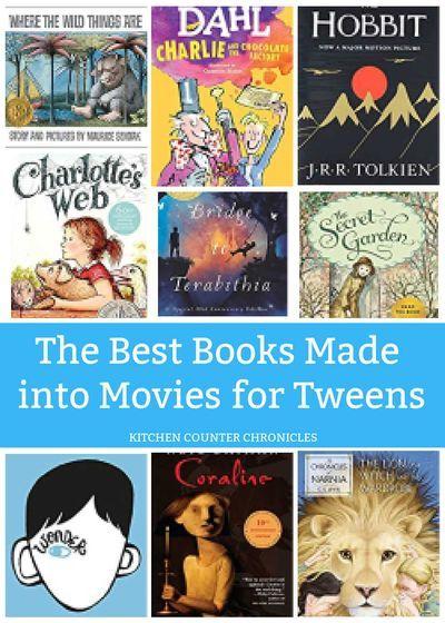 Pin On Best Kids Books