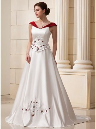 Wedding Dresses Bridal Dresses 2020 Cheap Wedding Dress Wedding Dresses Satin Bridal Dresses