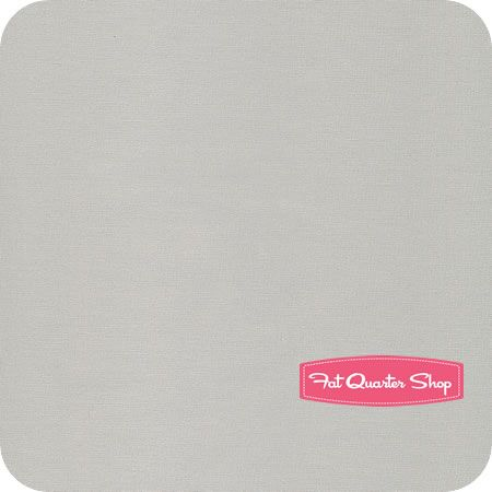 Bella Solids Gray