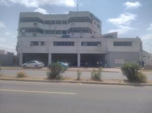 Apartamento En Venta En Punto Fijo Jorge Hernandez Banco Obrero
